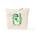 Holesworth Tote Bag