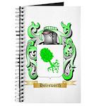 Holesworth Journal
