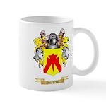 Holebrook Mug