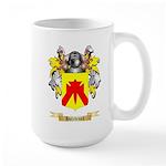 Holebrook Large Mug