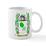 Holdsworth Mug