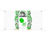 Holdsworth Banner