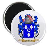 Holdroyd Magnet