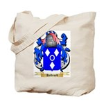 Holdroyd Tote Bag