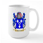 Holdroyd Large Mug