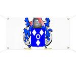 Holdroyd Banner