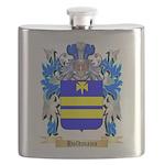 Holdmann Flask