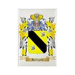 Holdgate Rectangle Magnet (100 pack)