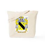 Holdgate Tote Bag