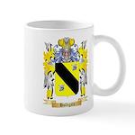 Holdgate Mug