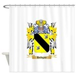 Holdgate Shower Curtain