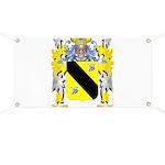 Holdgate Banner