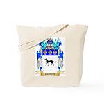 Holdforth Tote Bag