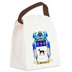 Holdforth Canvas Lunch Bag