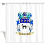 Holdforth Shower Curtain