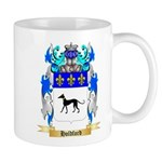 Holdford Mug