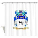Holdford Shower Curtain