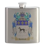 Holdford Flask