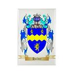 Holder Rectangle Magnet (100 pack)
