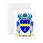 Holder Greeting Cards (Pk of 10)