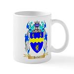 Holder Mug