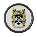 Holden Large Wall Clock