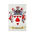 Holden (Lancaster) Rectangle Magnet (100 pack)