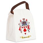 Holden (Lancaster) Canvas Lunch Bag