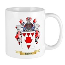 Holden (Lancaster) Mug