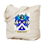Holcombe Tote Bag