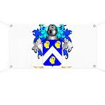 Holcombe Banner