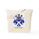 Holcomb Tote Bag