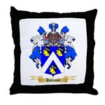 Holcomb Throw Pillow