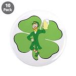 Irishman 3.5