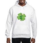 Irishman Hoodie