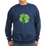 Irishman Sweatshirt