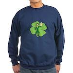 Irishman Sweatshirt