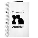 Romance Junkie Journal