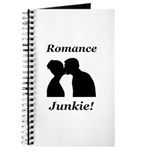 Romance Junkie Journal