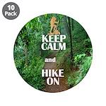 Keep Calm and Hike On 3.5