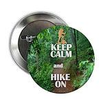 Keep Calm and Hike On 2.25