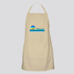 Eleanor BBQ Apron