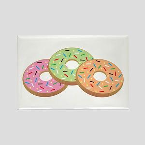 Donut_Base Magnets
