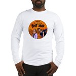 Post Bros1 Long Sleeve T-Shirt