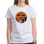 Post Bros1 Women's T-Shirt
