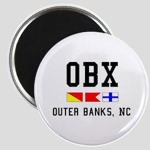 OBX Magnet