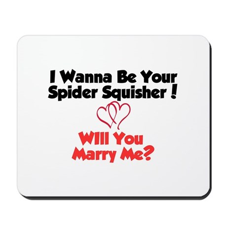 Image of: Funny Tshirt Mousepad Etsy Will You Marry Me Love Marriage Funny Humour Tablet Cases Covers