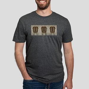 Trilobite Repea T-Shirt