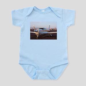 Aircraft at Page, Arizona, USA 11 Body Suit
