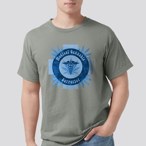Medical Cannabis Supporter T-Shirt